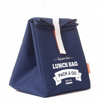 Термосумка Lunch Bag (LB203)