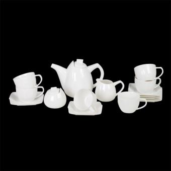 Чайный сервиз (H4-002)