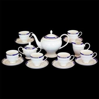 Чайный сервиз (H7-011)