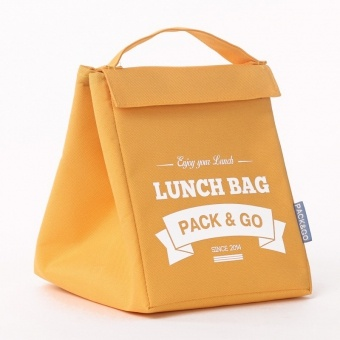 Термосумка Lunch Bag (LB312)
