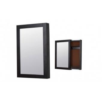 Зеркало с секцией для хранения (MDJ02)