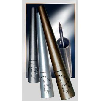 Подводка для глаз Metal Shine №4 (4011974015002)