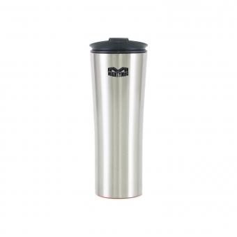 Термокружка Mighty Mug Biggie SS