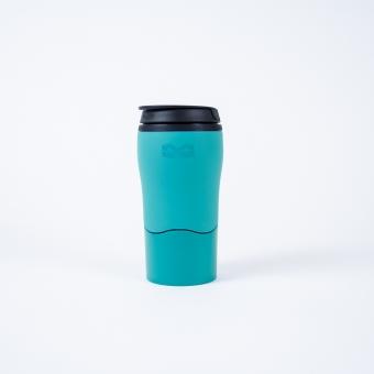 Термокружка Mighty Mug Solo