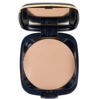 Пудра Color Me Royal Collection Matt Powder (8014533607508)