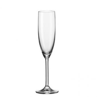 Бокал для шампанского Leonardo Daily, 1шт. (063314)