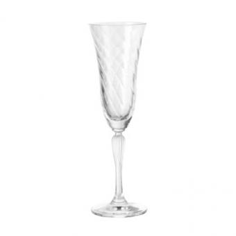 Бокал для шампанского Leonardo Volterra, 1шт.