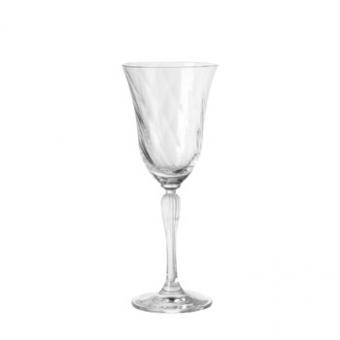 Бокал для белого вина Leonardo Volterra, 1шт. (020764)