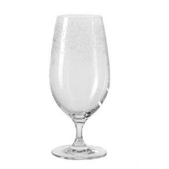 Бокал для пива Leonardo Chateau, 1шт. (061618)