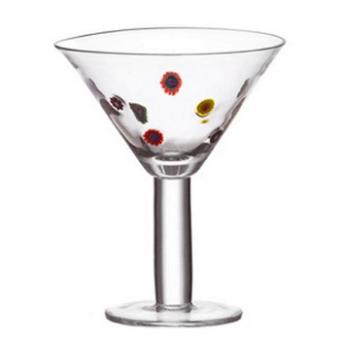 Бокал для коктейля Leonardo Millefiori, 1шт. (053798)