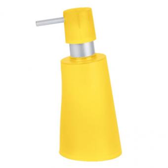 Дозатор для жидкого мыла Spirella Move (10.10482)