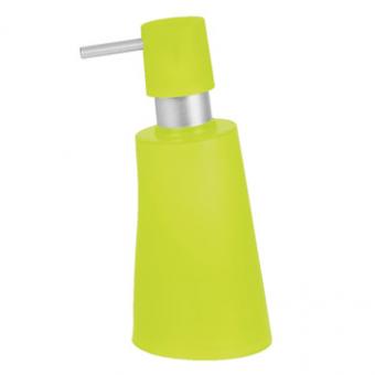 Дозатор для жидкого мыла Spirella Move (10.09574)