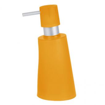 Дозатор для жидкого мыла Spirella Move (10.10473)