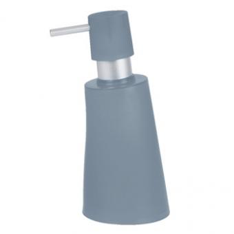 Дозатор для жидкого мыла Spirella Move