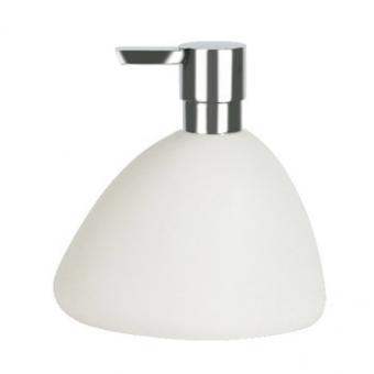 Дозатор для жидкого мыла Spirella Etna (10.10535)