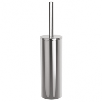 Щетка для унитаза Spirella Nyo Steel