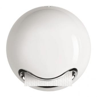 Держатель для туалетной бумаги настенный Spirella Bowl