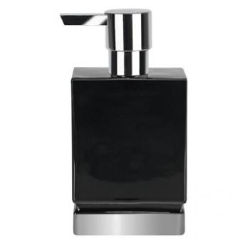 Дозатор для жидкого мыла Spirella Roma