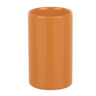 Стакан для ванной комнаты Spirella Tube (10.16080)