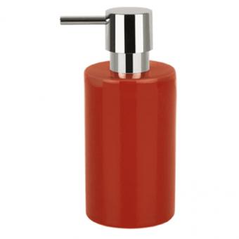 Дозатор для жидкого мыла Spirella Tube (10.16085)