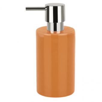 Дозатор для жидкого мыла Spirella Tube (10.16081)