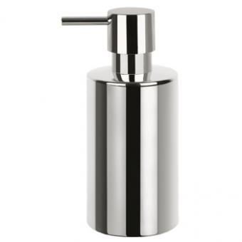 Дозатор для жидкого мыла Spirella Tube (10.16065)