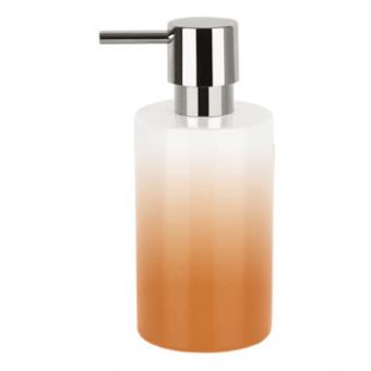 Дозатор для жидкого мыла Spirella Tube Gradient (10.17957)
