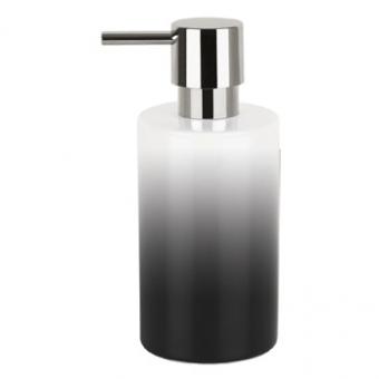 Дозатор для жидкого мыла Spirella Tube Gradient (10.17953)
