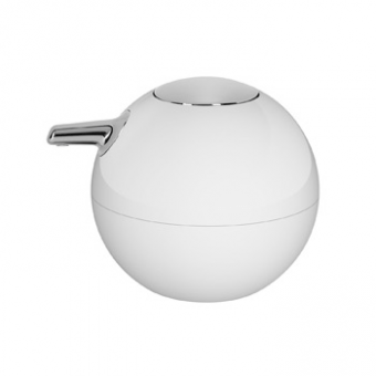 Дозатор для жидкого мыла Spirella Bowl (10.17235)