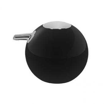 Дозатор для жидкого мыла Spirella Bowl (10.17239)