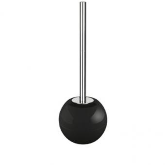 Щетка для унитаза Spirella Bowl