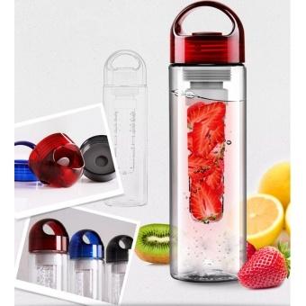 Бутылка Fruit Bottle 800 мл (F-B)