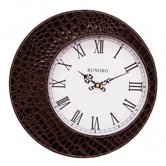 Часы Runoko