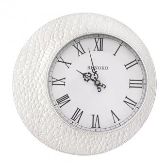 Кожаные часы Runoko (C-LW)