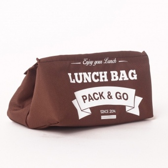 Термосумка Lunch Bag (LB404)