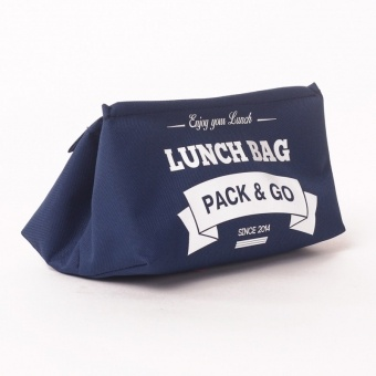 Термосумка Lunch Bag (LB403)