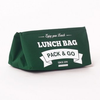 Термосумка Lunch Bag (LB402)