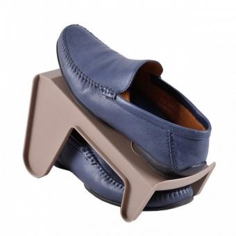 Подставка для обуви (BE-05B-S)