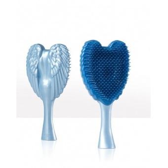 Расческа Tangle Teezer Angel (TTA-BLUE)