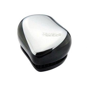 Расческа Tangle Teezer Compact Styler (TT-S)