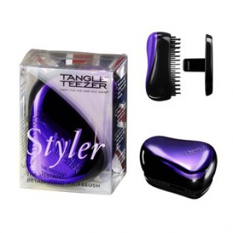 Расчески Tangle Teezer Compact Styler (TT-V)