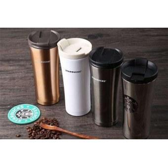 Термокружка Starbucks (STARB-1)
