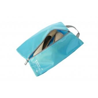 Чехол для обуви (ТК-03)