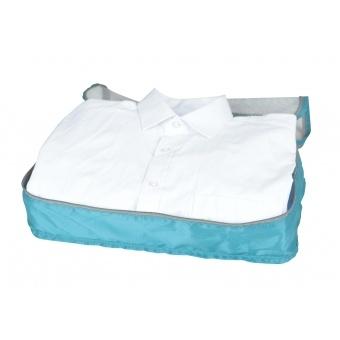 Чехол для хранения одежды (ТК-04)