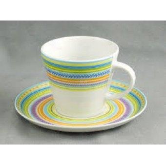 Чайный набор Tom, 2 пр. (30058AO-2)